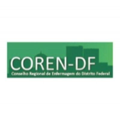 coren_df