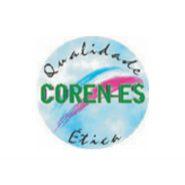 COREN/ES