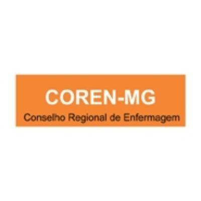 coren_mg