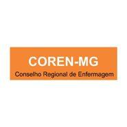 COREN/MG