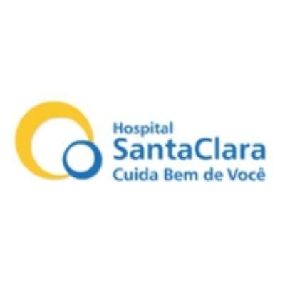 hospital_santa_clara