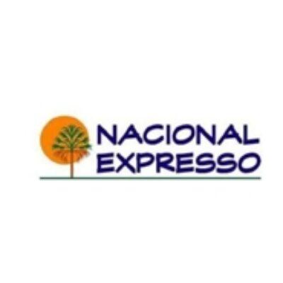 nacional_expresso
