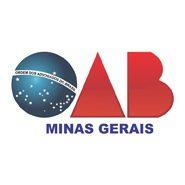 OAB Minas