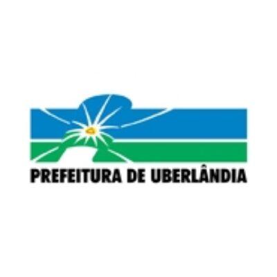 pref_uberlandia