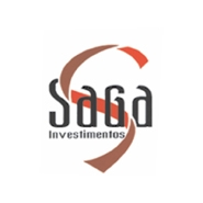 Saga investimentos