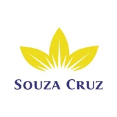 souza_cruz
