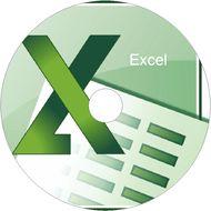 Curso interativo Excel