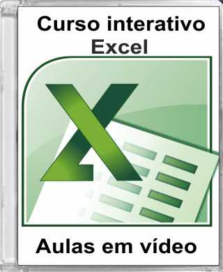 Videocurso Excel