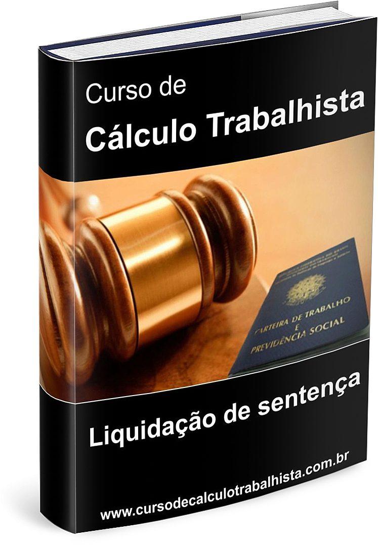 curso-de-liquidacao-de-sentenca