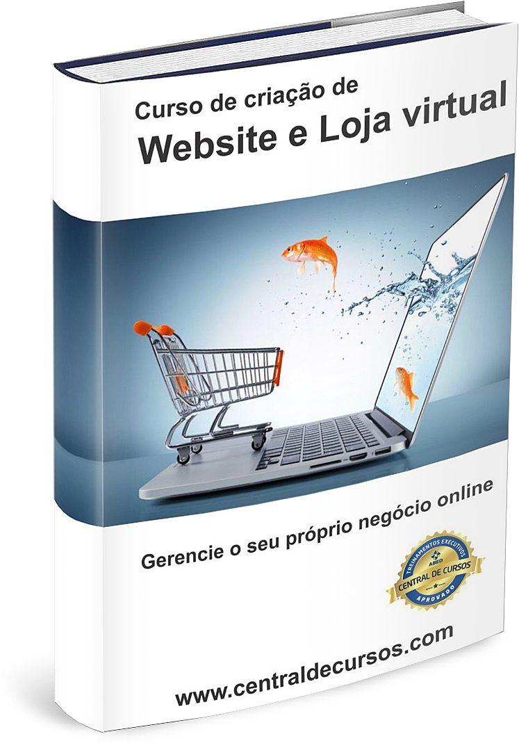 criacao-website-uberlandia