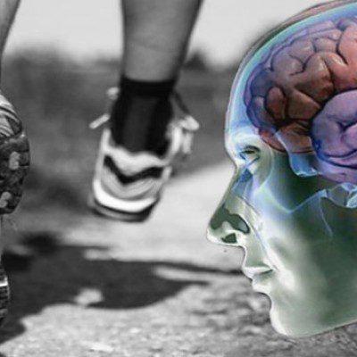 Exercite o cérebro