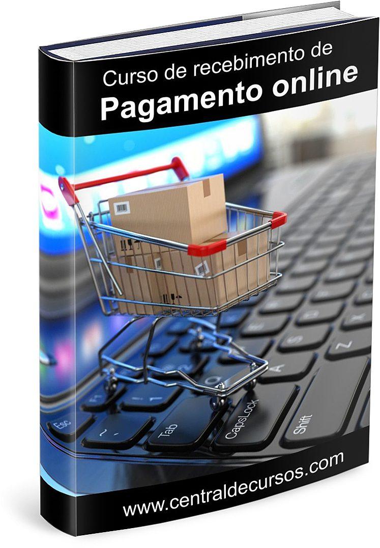 curso-recebimento-de-pagamentos-pela-internet