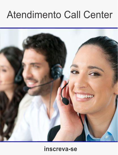 atendimento-call-center