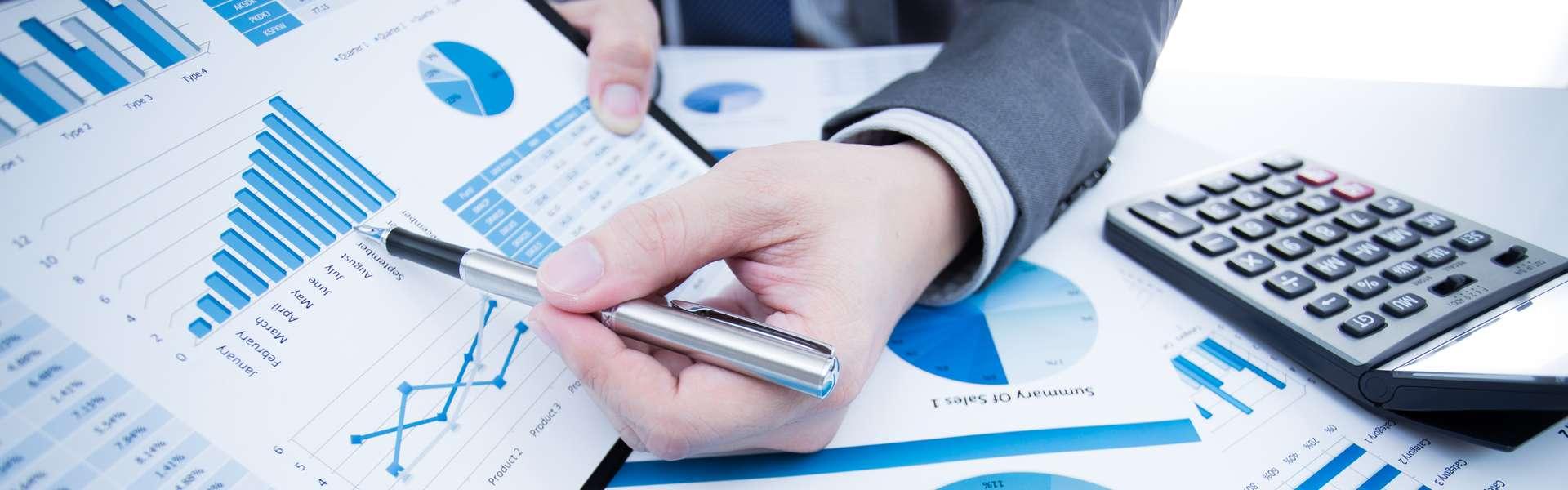 contabilidade-custos