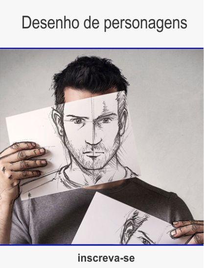 curso-de-desenho-de-personagens