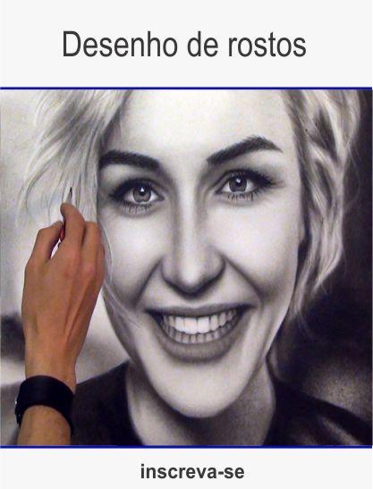 curso-de-desenho-de-rostos