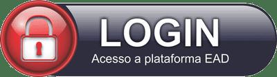 login-plataforma-ead