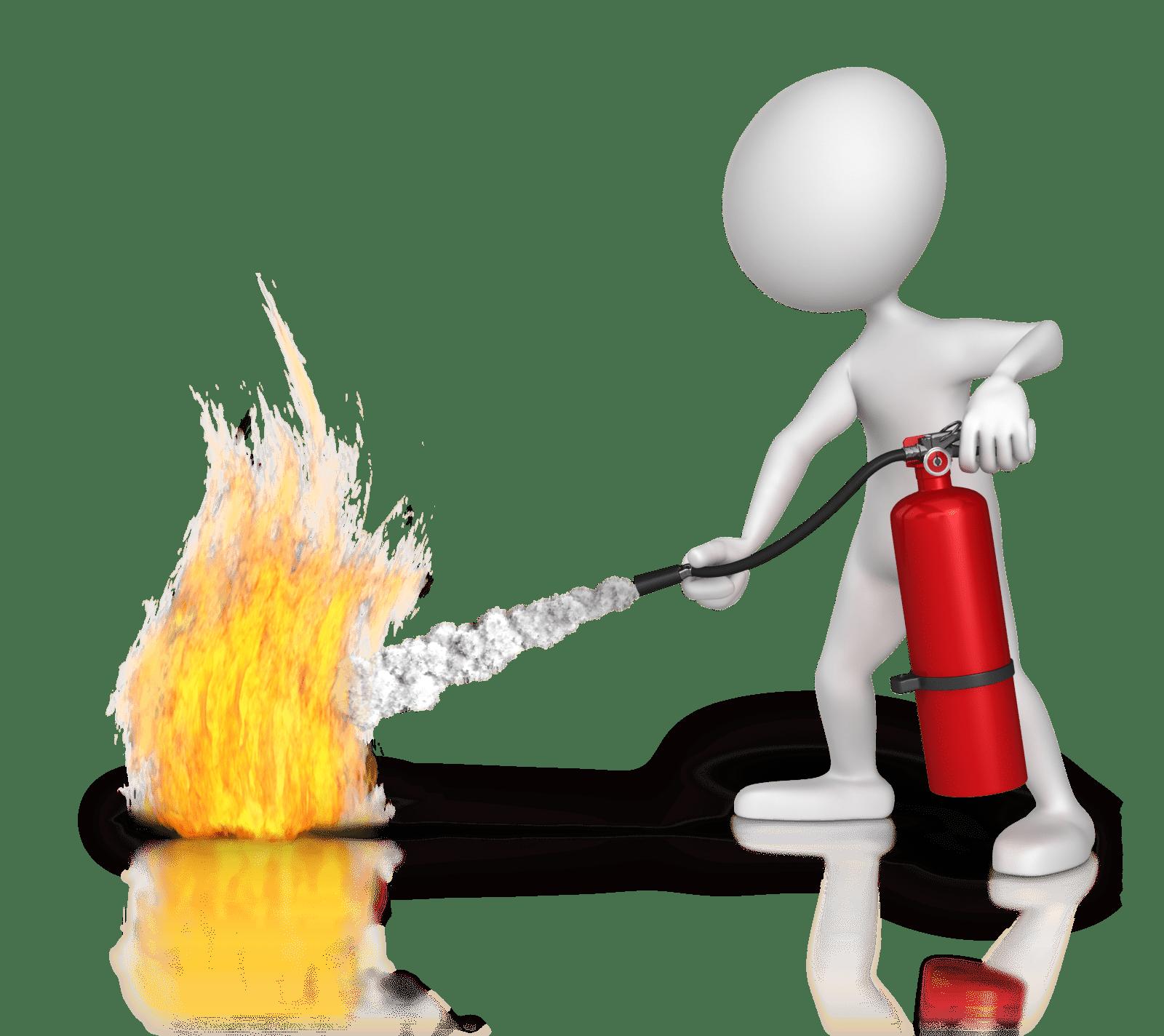 Curso brigada de incêndio Uberlândia