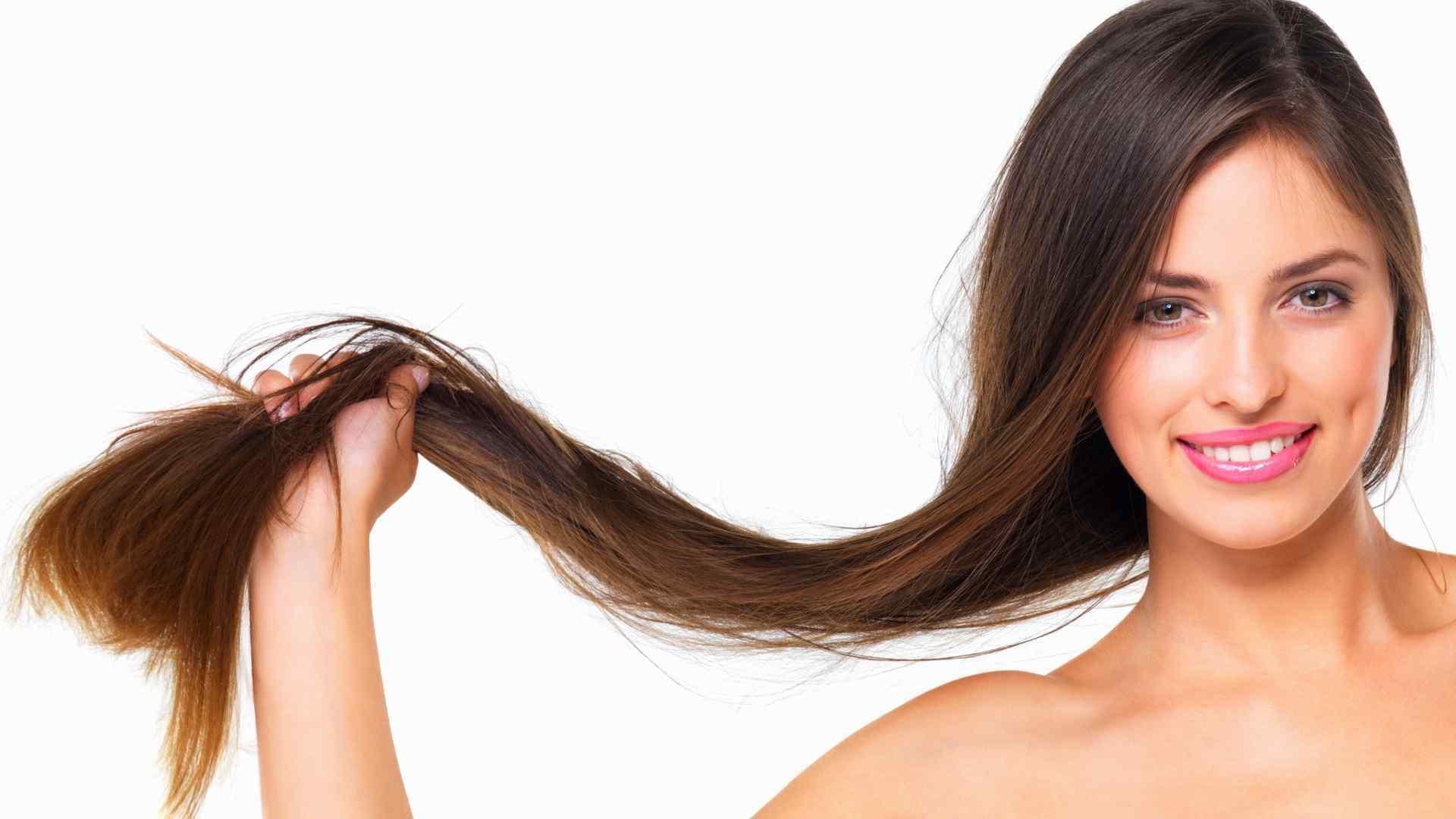 Curso de mega-hair em Uberlândia