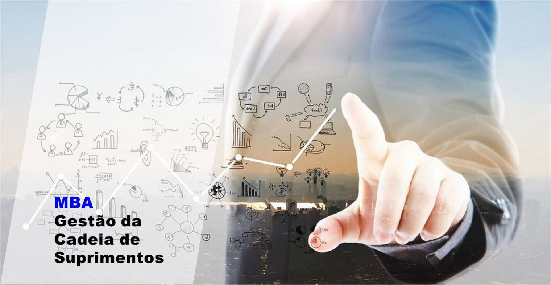 MBA-Gestão-da-Cadeia-de-Suprimentos-1