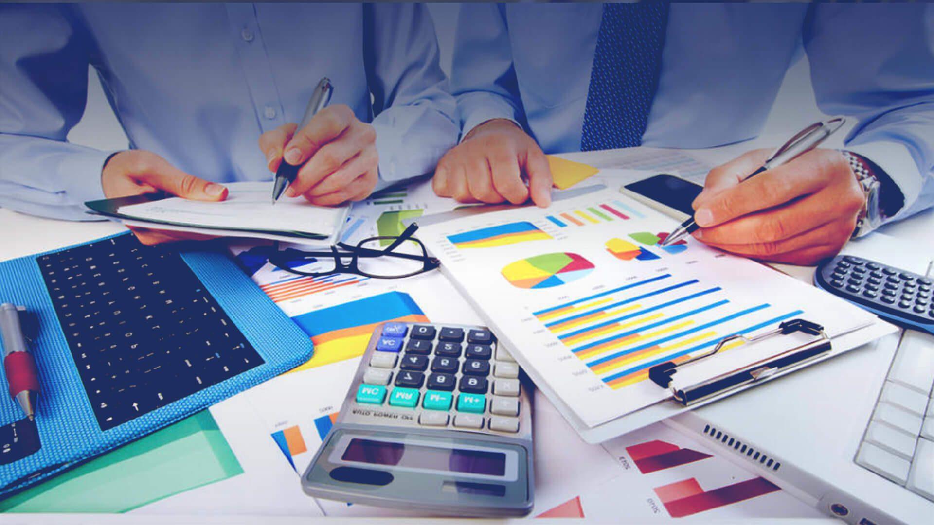 simplificar-a-gesto-financeira