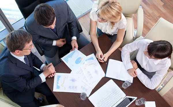 Cursos Executivos
