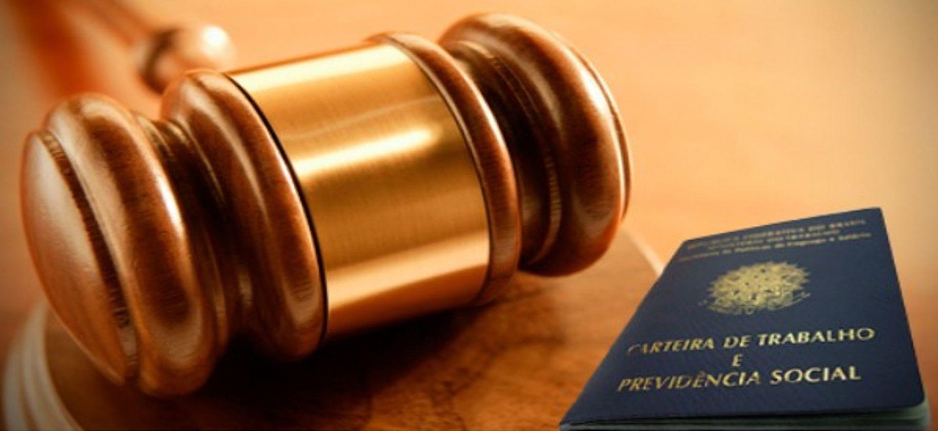 Curso de liquidação de sentença