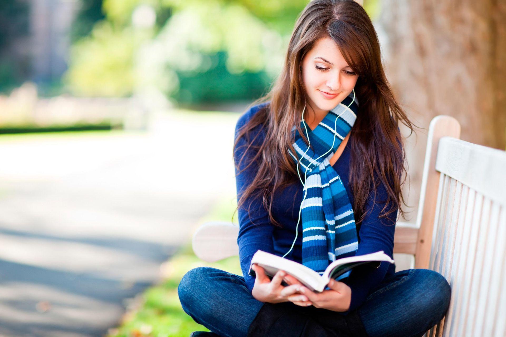 Estudo no exterior