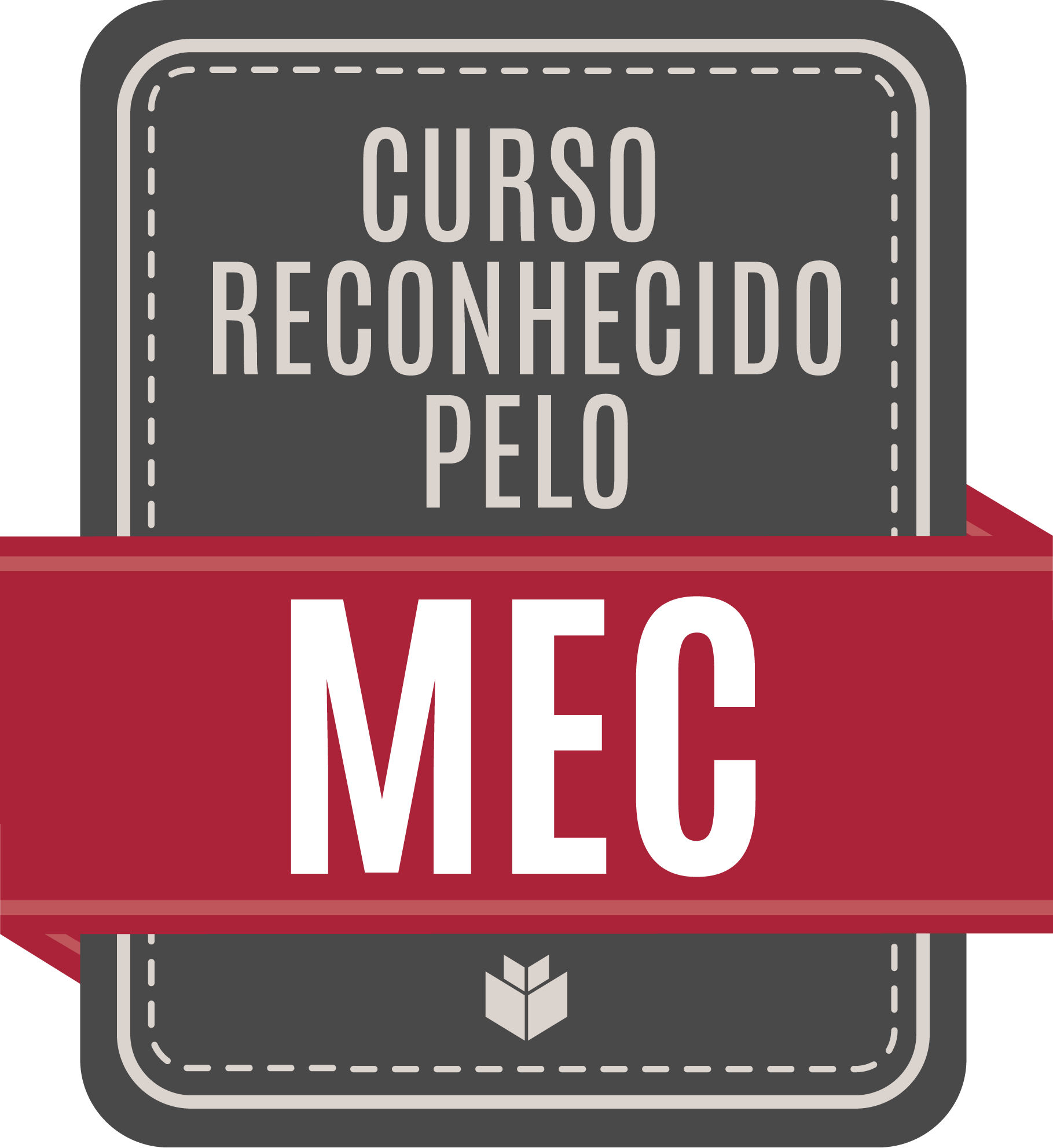 curso-reconhecido-pelo-mec