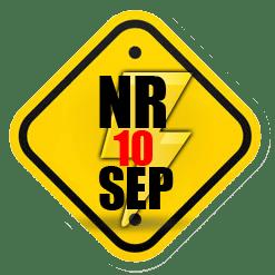 NR-10-SEP