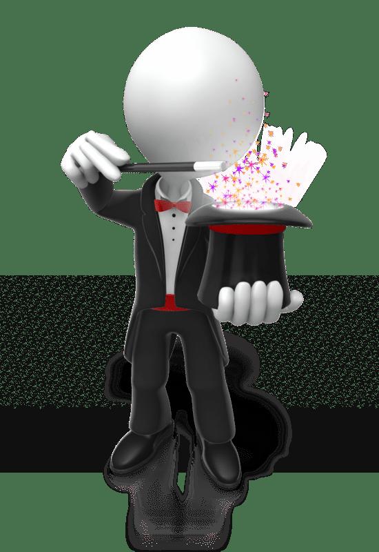 magician_performing_trick_800_clr_6600