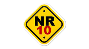 nr10-300×167