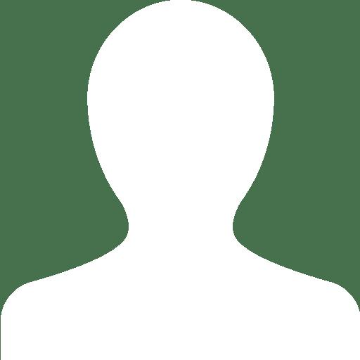 user 1