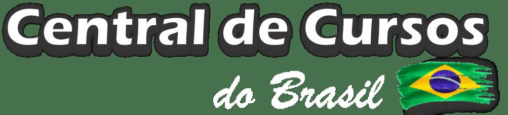 CentraldeCursos do Brasil