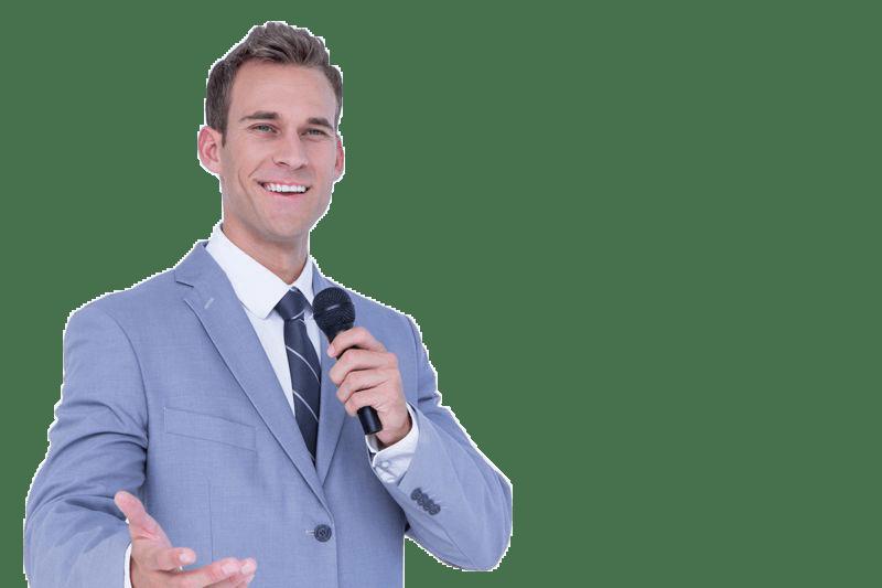 Curso-de-Oratória-em-Uberlândia