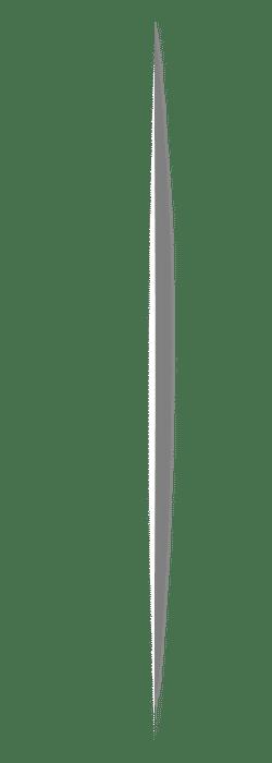 Separador vertical
