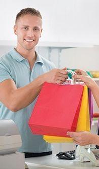 Curso de vendas em Uberlândia