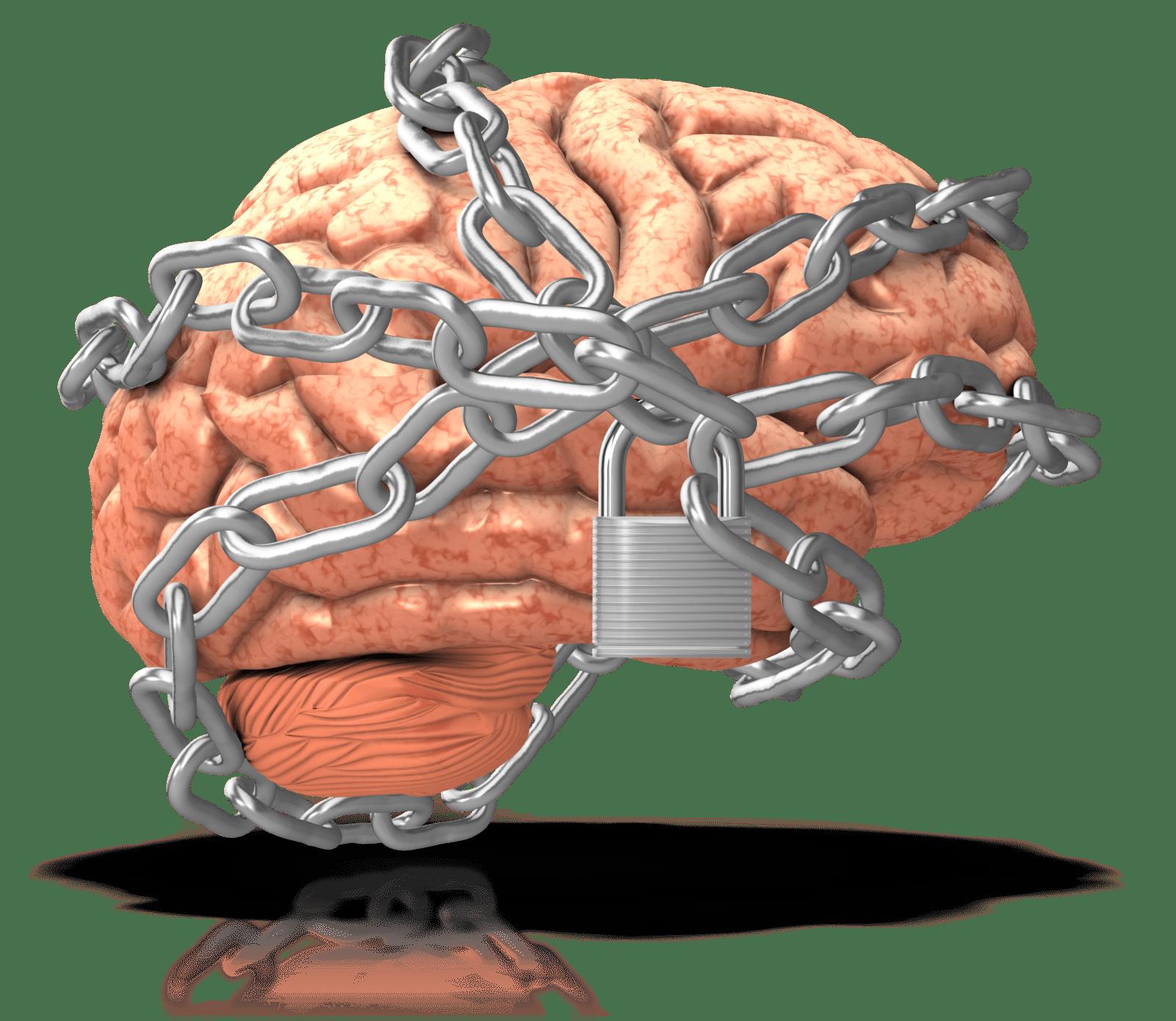 brain_locked_up_1600_clr_10112