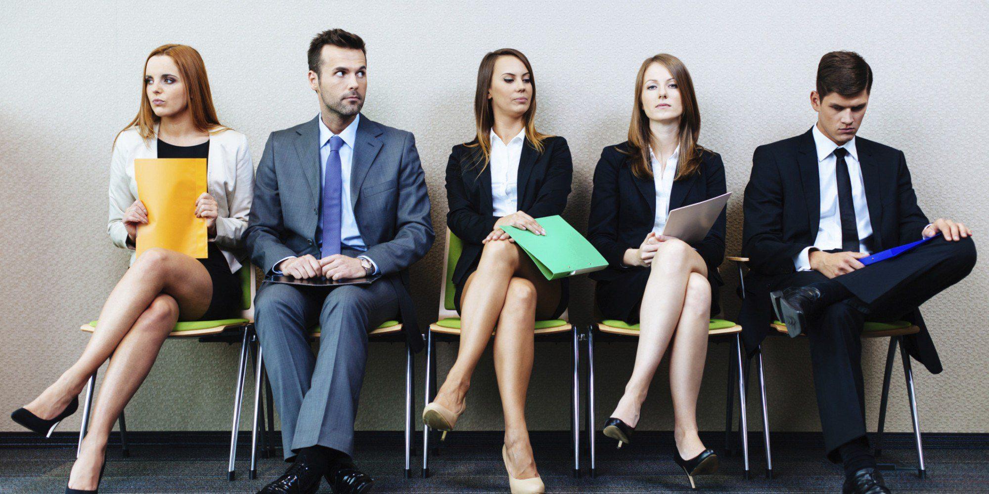 interview-job-business-entrevista-de-emprego_claudiamatarazo