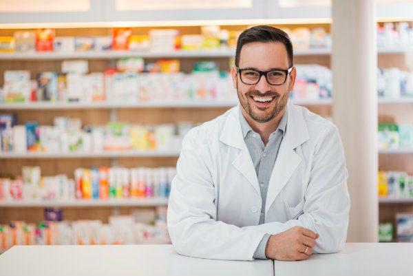 Pós graduação em farmácia clínica e hospitalar – Uberlândia