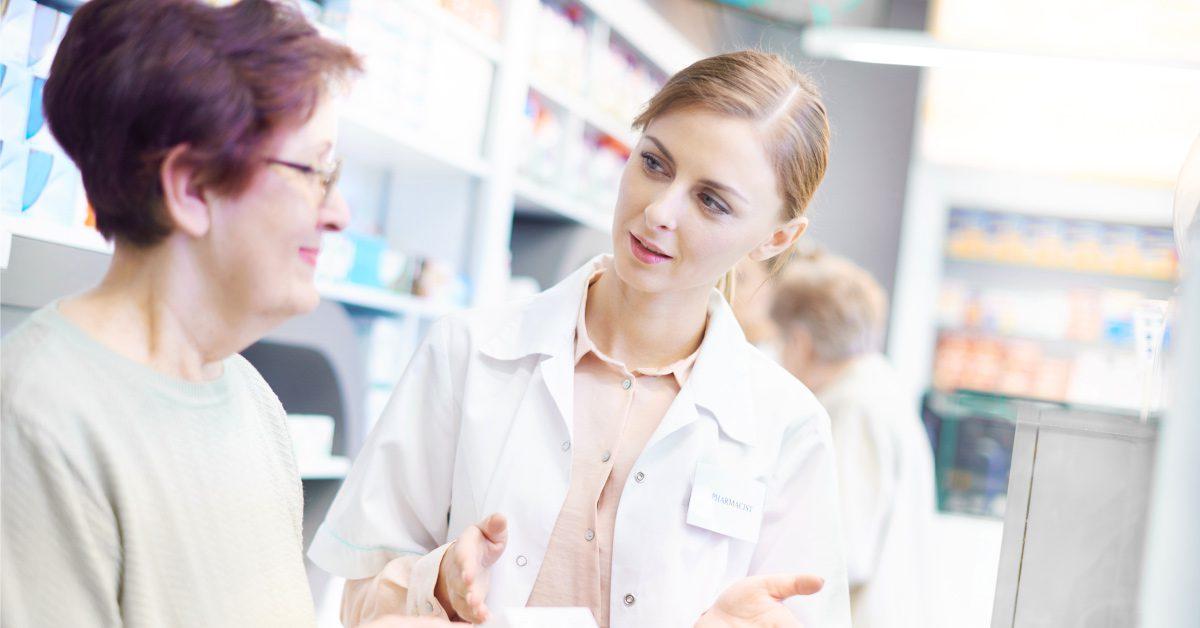 Pós-graduação em farmpacia clínica hospitalr