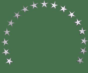 Estrelas-da-Central-de-Cursos