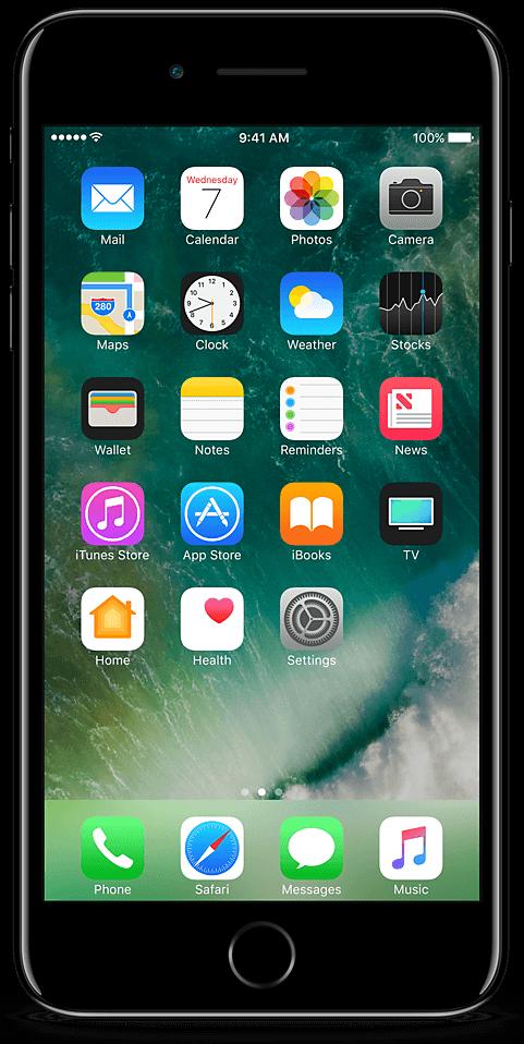iphone-def-compr
