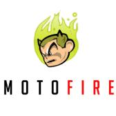 Motofire