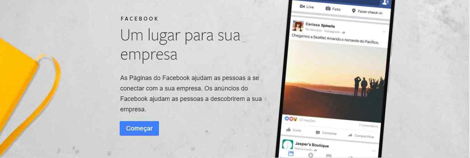 Facebook-em-Uberlândia-1