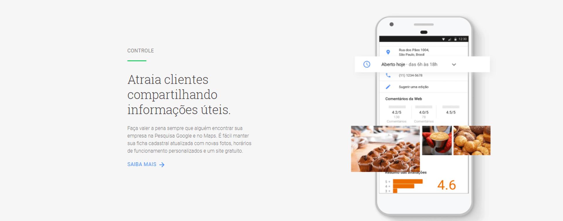 Google-meu-negócio-Uberlândia-8