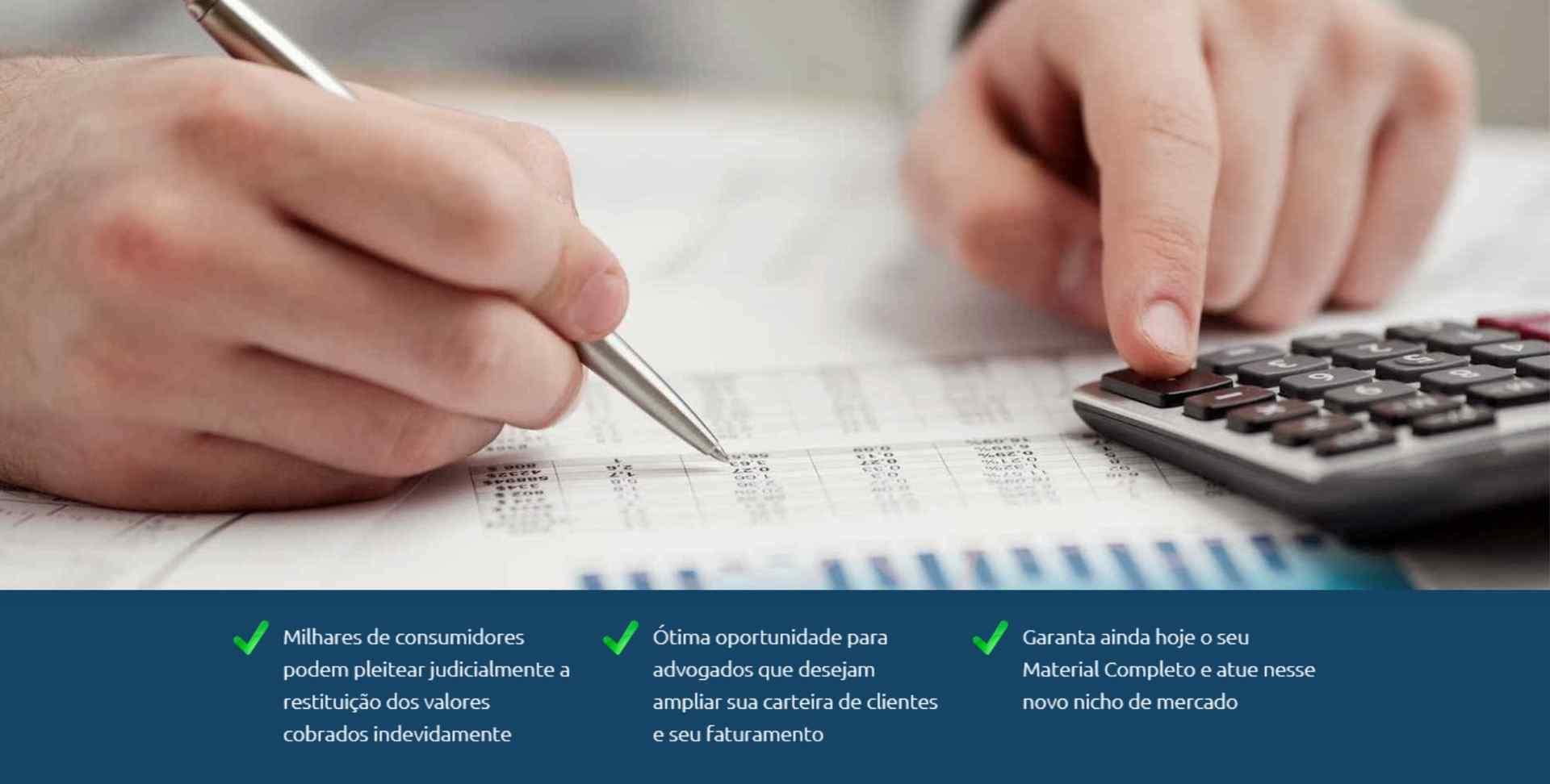 Curso-de-restituição-de-ICMS-em-Uberlândia