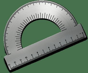ruler-compressor