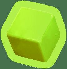 big-cube