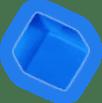 mid-cube-blur